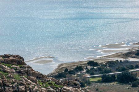 24 estate villas paros sea view