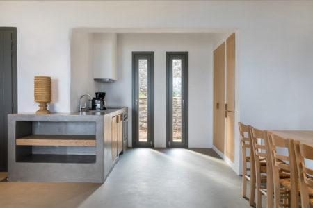 Acron Villas – Premium Four Bedroom Villa 23 (10)