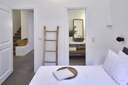 deluxe-five-bedroom-villa-sea-view-private-pool-1