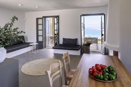 deluxe-five-bedroom-villa-sea-view-private-pool-2