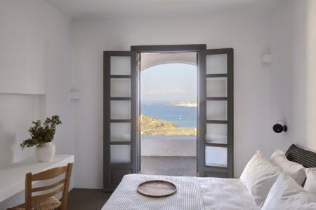 deluxe-five-bedroom-villa-sea-view-private-pool-4