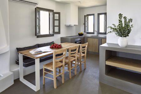 deluxe-five-bedroom-villa-sea-view-private-pool-5