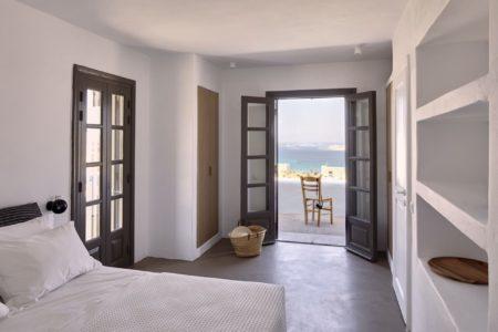 deluxe-three-bedroom-villa-sea-view-private-pool-2