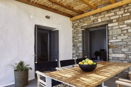 deluxe-three-bedroom-villa-sea-view-private-pool-3