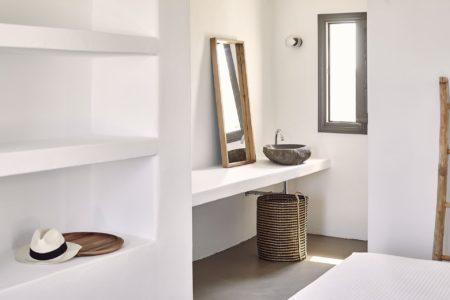 deluxe-three-bedroom-villa-sea-view-private-pool-4