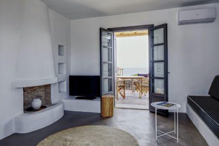 deluxe-three-bedroom-villa-sea-view-private-pool-5