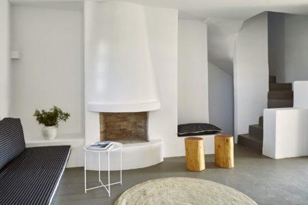 deluxe-three-bedroom-villa-sea-view-private-pool-6