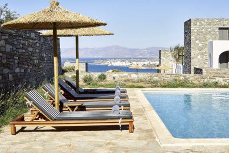 deluxe-three-bedroom-villa-sea-view-private-pool-7