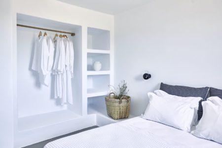 deluxe-three-bedroom-villa-sea-view-private-pool-8