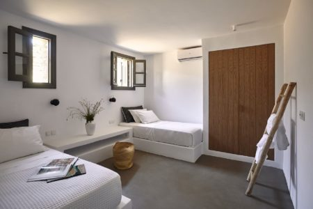 deluxe-three-bedroom-villa-sea-view-private-pool-9