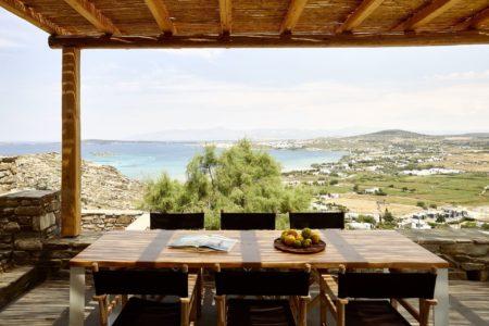 four-bedroom-villa-sea-view-private-pool-1