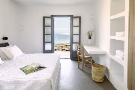 four-bedroom-villa-sea-view-private-pool-2