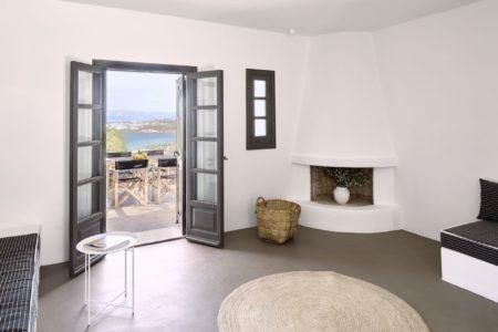 four-bedroom-villa-sea-view-private-pool-4