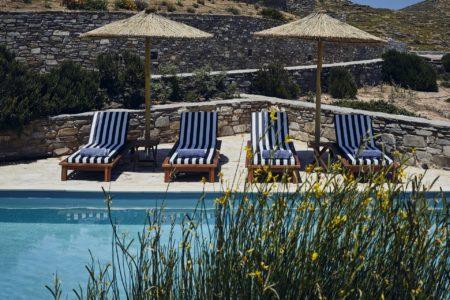 three-bedroom-villa-sea-view-private-pool-5