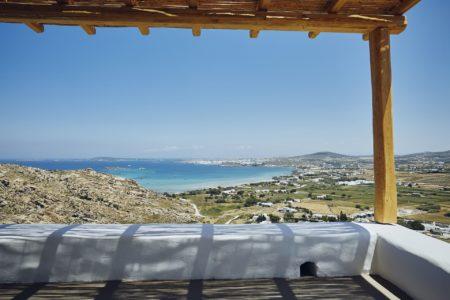 three-bedroom-villa-sea-view-private-pool-6