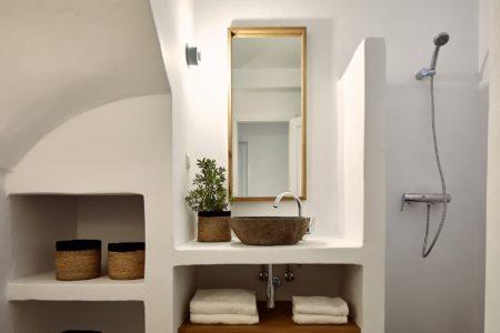 three-bedroom-villa-sea-view-private-pool-7