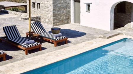 three-bedroom-villa-sea-view-private-pool1