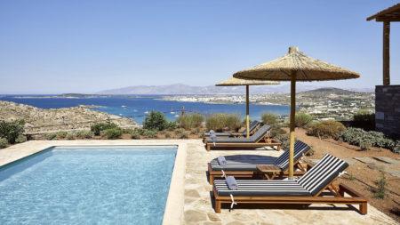 two-bedroom-villa-sea-view-private-pool1