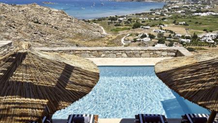 two-bedroom-villa-sea-view-private-pool2